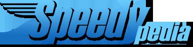 Speedypedia